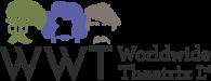 Worldwide Theatrix Ltd